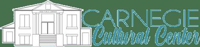 Carnegie Cultural Center